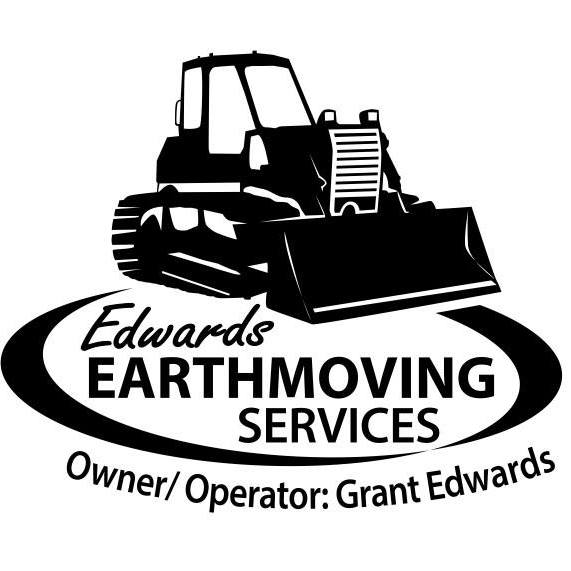 Edwards Earthmoving